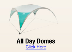 All Day Domes