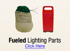 Fueled Lighting Parts