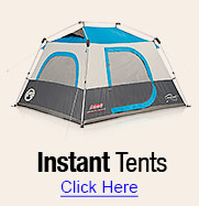 Instant Tents