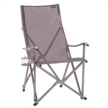 Coleman Chairs coleman sling patio chair