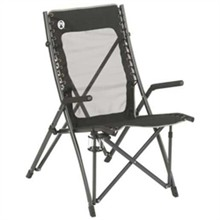 Coleman Chairs coleman comfortsmart suspension chair