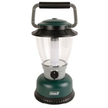 Coleman Lanterns coleman cpx 6 rugged rechargeable led lantern