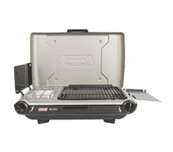 Coleman Stoves coleman propane grill stove