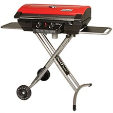 Coleman Grills coleman nxt 200 propane grill