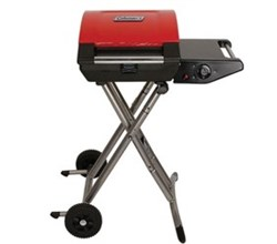Coleman Grills coleman nxt lite standup propane grill