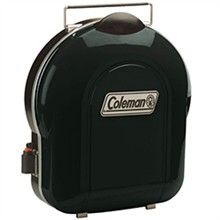 Coleman Grills coleman fold n go propane grill