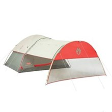 Coleman Fast Pitch Tents coleman cold springs 4 person tent