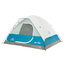 Coleman Dome Tents coleman pitch dome tent 4 person