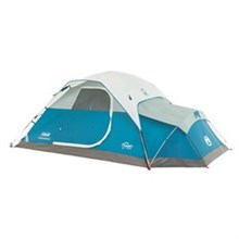 Coleman shop by size 3 to 5 people coleman juniper lake 4 person tent