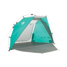 Coleman Canopies and Shelters coleman 2000019402