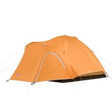 Coleman shop by size 3 to 5 people coleman hooligan 2 person tent