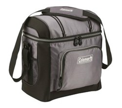 Coleman Coolers coleman 16 can cooler