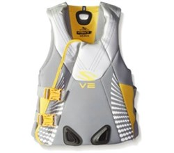 Stearns stearns womens v2 series life vest