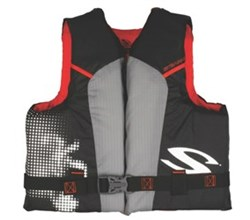 Stearns stearns avant paddlesport youth life vest