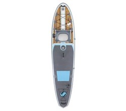 Paddle Boards sevylor alamosa stand up paddleboard