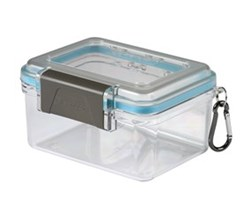 Accessories sevylor medium watertight container