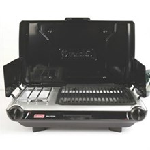 Coleman Stoves coleman camp propane grill stove