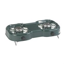Coleman Stoves coleman basic propane stove