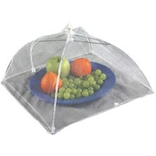 Coleman Kitchen and Furniture coleman food cover