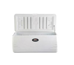 Coleman Marine Coolers coleman 150 quart heritage enthusiast cooler