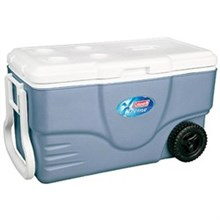 Coleman Coolers coleman 6262a748