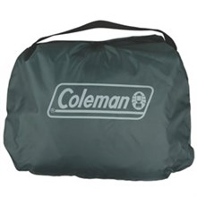 Coleman Sleeping Bag Accessories coleman all outdoors 3 in 1 blanket