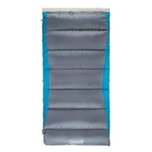 Coleman Cold Weather Sleeping Bags coleman aspen meadows sleeping bag
