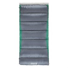 Coleman Sleeping Bags coleman sleeping bag aspen meadows 40