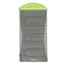 Coleman Sleeping Bags coleman sleeping bag dexter point 40