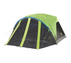 Coleman Dome Tents coleman carlsbad 4 person dome tent
