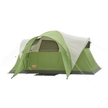 Coleman View All Tents coleman montana 6 person tent