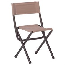 Coleman Chairs coleman multiple use stool