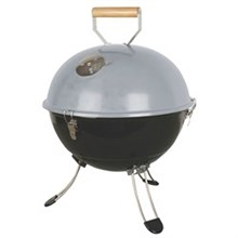 Coleman Grills coleman party ball charcoal grill