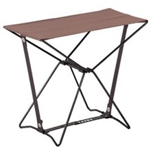Coleman Tables coleman event stool