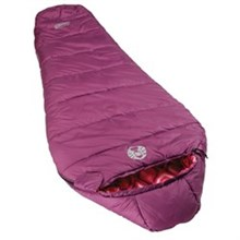 Coleman Youth Sleeping Bags coleman sleeping bag mummy youth