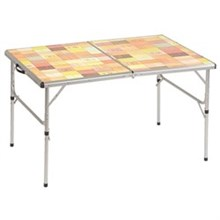 Coleman Tables coleman pack away outdoor folding table