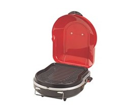 Coleman Fold N Go Grills  coleman 2000020932